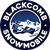 BlckcmbSnwmbl_Logo-Blue_SMALLEST